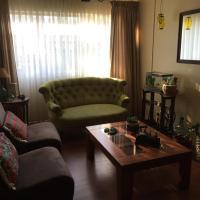 Hotellbilder: Departamento 31, Temuco