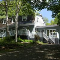 Hotel Pictures: Harmony Outdoor Inn, Parry Sound