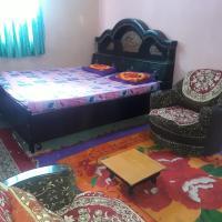 Fotos del hotel: Bollywood Guest House, Jaipur