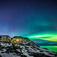 Hotelfoto's: Inuk Hostels, Nuuk