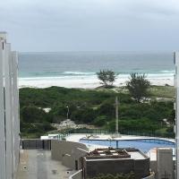Fotos do Hotel: Apartamento Lê Bon Vivant Praia grande, Arraial do Cabo