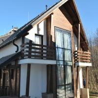 Foto Hotel: Apartment Vujović, Zlatibor