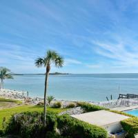 Fotos del hotel: Caxambas Towers 103, Marco Island