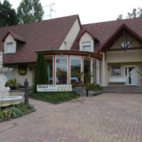 Hotel Pictures: Hotel Sud Alsace, Ranspach-le-Bas