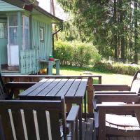 Photos de l'hôtel: One-Bedroom Holiday home in Ljungskile 2, Ljungskile