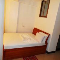 Photos de l'hôtel: Conway Hotel, Dar es Salaam