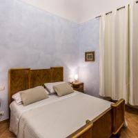 Hotelbilder: Masseria: Appartamento La Dimora Del Conte - MyHo Casa, Vasto
