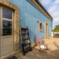 Hotelbilder: Masseria: Appartamento La Soffitta - MyHo Casa, Vasto