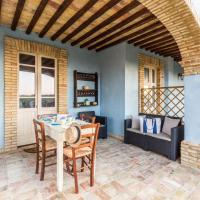 Hotelbilder: Masseria: Appartamento La Terrazza - MyHo Casa, Vasto