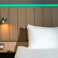 Hotelbilder: Park Inn by Radisson Istanbul Odayeri, Odayeri