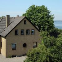 Hotel Pictures: Ten-Bedroom Holiday home in Broager, Broager
