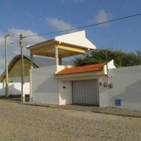 Hotel Pictures: Iparana - Casa de Praia, Caucaia