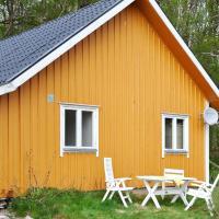 Photos de l'hôtel: Holiday Home Ljungs, Ljungskile