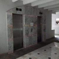 Photos de l'hôtel: Big Apartment in Acapulco, Acapulco