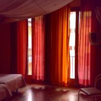 Фотографии отеля: Cadoro, Венеция