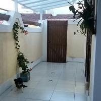 Hotelfoto's: Casa temporada Angra dos Reis, Angra dos Reis