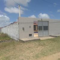 Hotel Pictures: Casa de praia na redinha, Extremóz