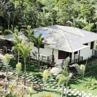 Hotel Pictures: Hotel Vale das Nuvens, Guaramiranga
