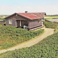 Fotografie hotelů: Holiday Home Lodbergsvej, Søndervig