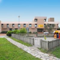 Hotel Pictures: AS Porta Catalana, La Jonquera