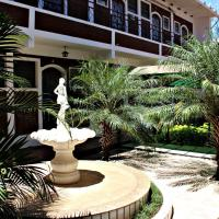 Hotel Pictures: Hotel Js, Alfenas