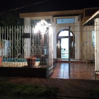 Фотографии отеля: Vallarta en Familia, Пуэрто-Вальярта