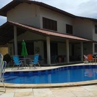 Photos de l'hôtel: Casa Duplex Porto Das Dunas Beach Park, Aquiraz