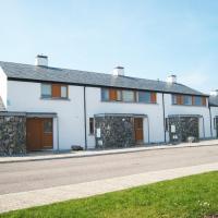 Burren Coast Holiday Homes