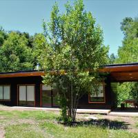 Fotos do Hotel: Pucura Eco Lodge, Licán Ray