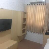 Φωτογραφίες: Apartment Suites Metro - Toni, Μπαντούνγκ