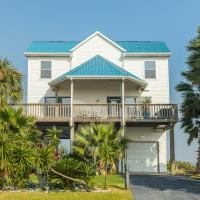 Hotel Pictures: 11628 Sportsman Road Home, Galveston