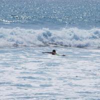 Photos de l'hôtel: Dew Surf Camp, Weligama