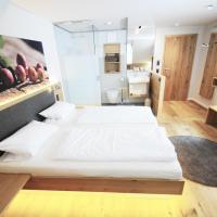 Hotelbilleder: Landgasthof Waldvogel, Leipheim