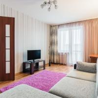 Hotellbilder: Portu, Minsk