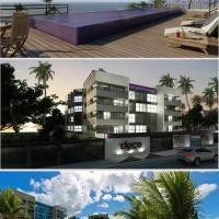 Fotos de l'hotel: Ap Hope, Recife