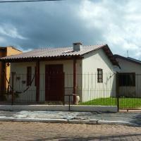 Hotel Pictures: Hospedagem em Pantano Grande, Pântano Grande