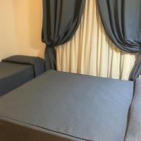 Fotos del hotel: BB Grotte, Mongiove
