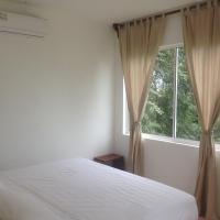Fotos del hotel: case con vista, Santa Teresa Beach