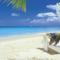 Hotelbilder: GOLDEN VIEW APARTMENTS.SUNSET CREST ,ST JAMES, Saint James