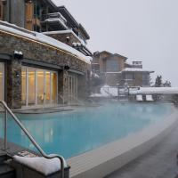 Hotel Pictures: Stein Eriksen Residences, Park City