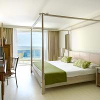 Zdjęcia hotelu: Vincci Tenerife Golf, San Miguel de Abona