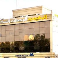 Hotellbilder: Almuhaidb Altakhassusi 1, Riyadh