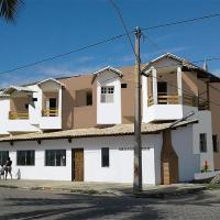 Hotel Pictures: Minas Hotel, Alcobaça
