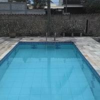 Hotel Pictures: Barra de Maricá, Maricá
