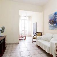 Hotel Pictures: Apartamento em Icaraí Mobiliado, ótima localização, Niterói