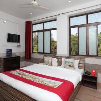 Фотографии отеля: OYO 10610 near IIT Jodhpur, Джодхпур