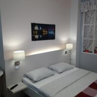 Fotos del hotel: Vesna Apartments, Pskov