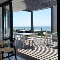 Hotellbilder: Ocean Vista Boutique Guest House, Durban