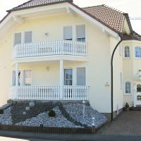Hotelbilleder: Westerwald, Elben