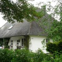Hotel Pictures: Doelling_ Annedore, Ausacker